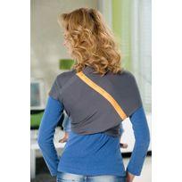 84052f6ec927 echarpe portage sans noeud - Achat echarpe portage sans noeud pas ...