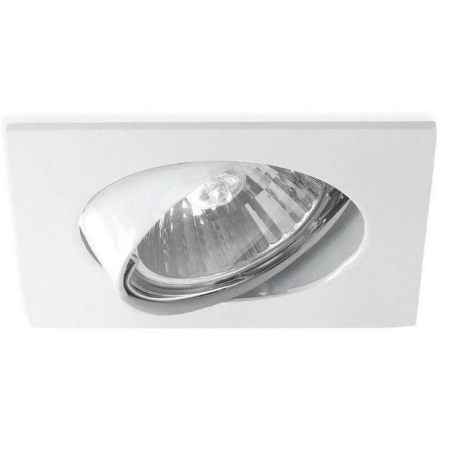 MW LIGHT Spot de plafond amovible