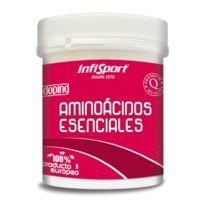 Infisport - Aminoácidos Esenciales 100 capsules