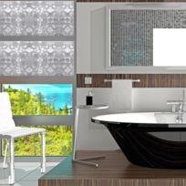 carreau fenetre achat carreau fenetre pas cher rue du commerce. Black Bedroom Furniture Sets. Home Design Ideas