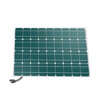 panneau solaire 300w achat panneau solaire 300w pas cher. Black Bedroom Furniture Sets. Home Design Ideas