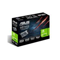 Asus - Carte Graphique 90YV06N2-M0NA00 2 Gb Gddr5 902 Mhz