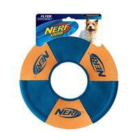 Nerf Dog - Disque volant 23 cm