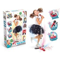 CANAL TOYS - KIDS UNITED - Micro sur pied - CT07202