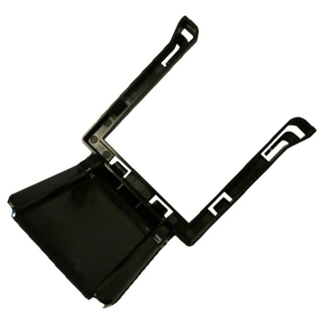 Moulinex Support de sac noir - Aspirateur - Generique