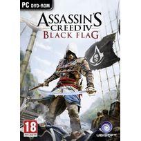 Electronic Arts - Assassin s Creed Iv Black Flag