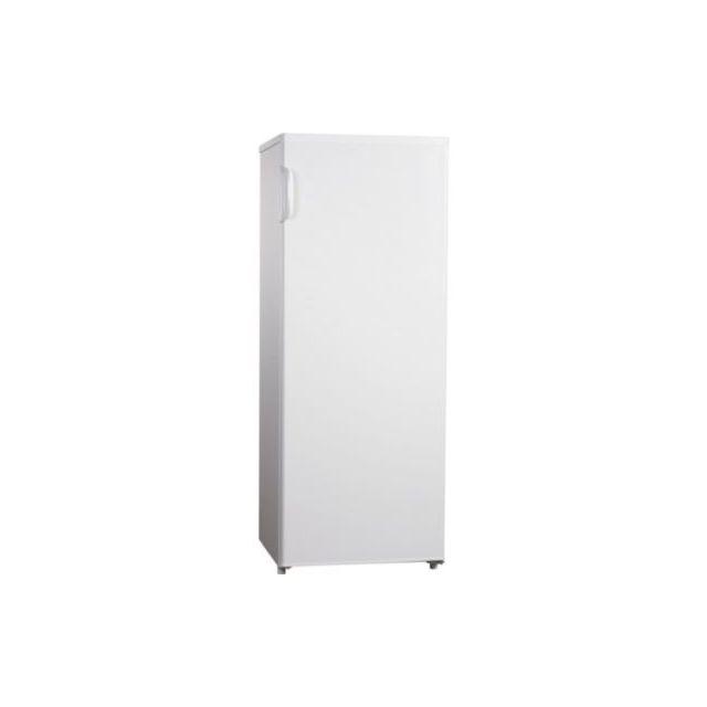 LISTO Congélateur armoire CAL145-55b1