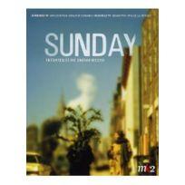Mk2 - Sunday