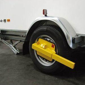 carpoint sabot antivol de roue caravane voiture camping car maxi s curit pas cher achat. Black Bedroom Furniture Sets. Home Design Ideas