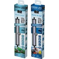 DIVERS - Rampe Easyled Eau Douce 438 mm