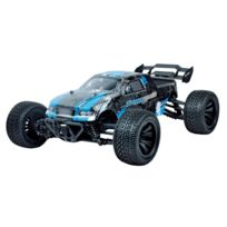 Funtek - XciteRC - Truggy One12 - 4WD