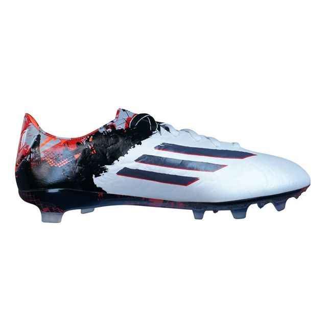 Chaussures Football Homme Messi 10.1 Fg
