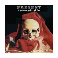 Wea - Le Poison Qui Rend Fou Expanded/Remastered