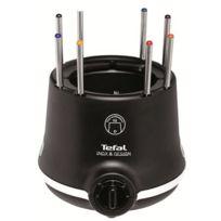 Tefal - Ef 256812