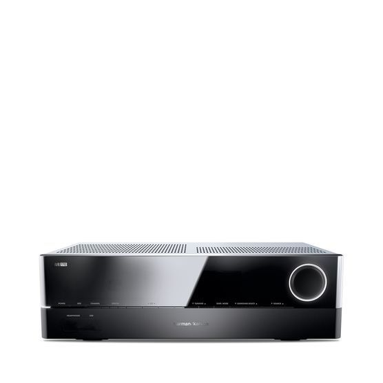 HARMAN KARDON Amplificateur - 700 W