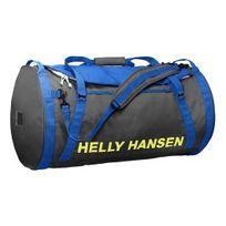 Helly Hansen - Sac Hh Duffel Bag 2 50 l gris bleu