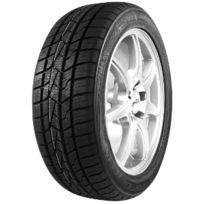 Mastersteel - pneus All Weather 165/70 R13 79T