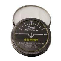 Hairgum - Cire coiffante Gummy, 40 ml