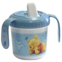 Spel - Tasse d'apprentissage Winnie The Pooh en polypropylène Winnie The Pooh