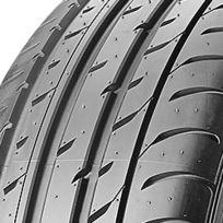 Toyo - pneus Proxes T1 Sport 235/40 Zr17 94Y Xl avec rebord protecteur de jante FSL