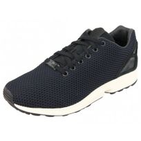 adidas torsion homme zx flux