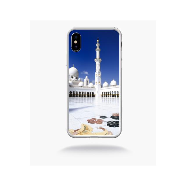coque iphone 8 dabi