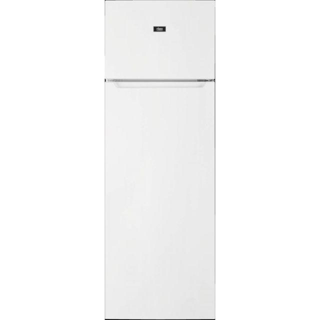 FAURE Réfrigérateur 2 Portes Ftan 28 Fw 2
