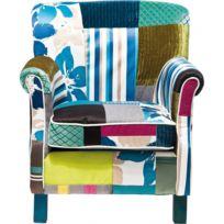 fauteuil original Achat fauteuil original pas cher Rue du merce