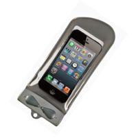 Aquapac - Housse etanche iPhone - Mini Modele