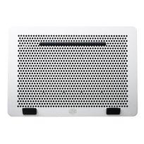 COOLER MASTER - MasterNotepal Pro - Support ventilé pour ordinateur portable 17,3