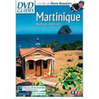 Media 9 - Martinique - Nuances tropicales