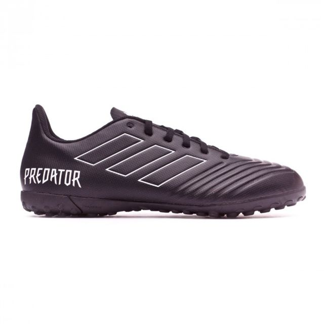 Adidas Predator Tango 18.4 Turf pas cher Achat Vente