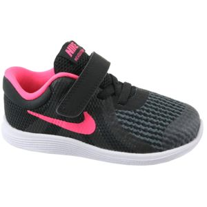 Baskets Basses Nike Revolution 4 Tdv 5Dd35R4Vy