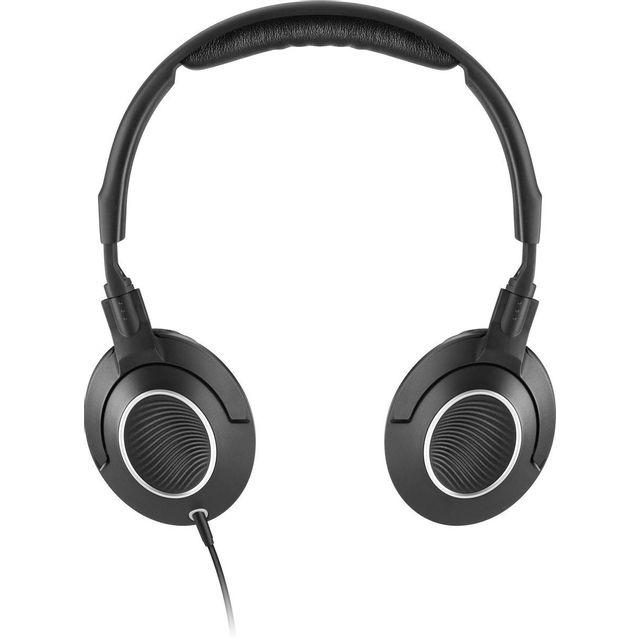 SENNHEISER Casque audio filaire - HD-231-G - Noir