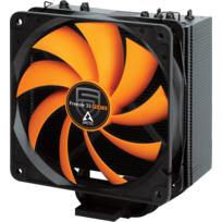 ARTIC COOLING - Refroidisseur CPU Freezer 33 PENTA