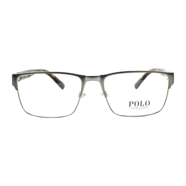 Polo Ralph Lauren Lunettes de soleil Ph 1175 9157 Homme