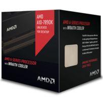 AMD - A10 7890K
