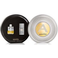 Azzaro Parfums - Coffret Azzaro Wanted 50ml