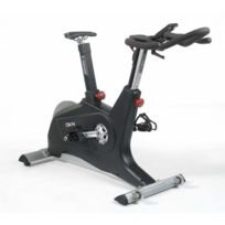 Dkn - Vélo Indoor Cycling X-motion 20226