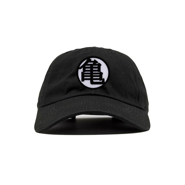 ca03e50777a86 Liste de produits casquettes bonnets et prix casquettes bonnets ...