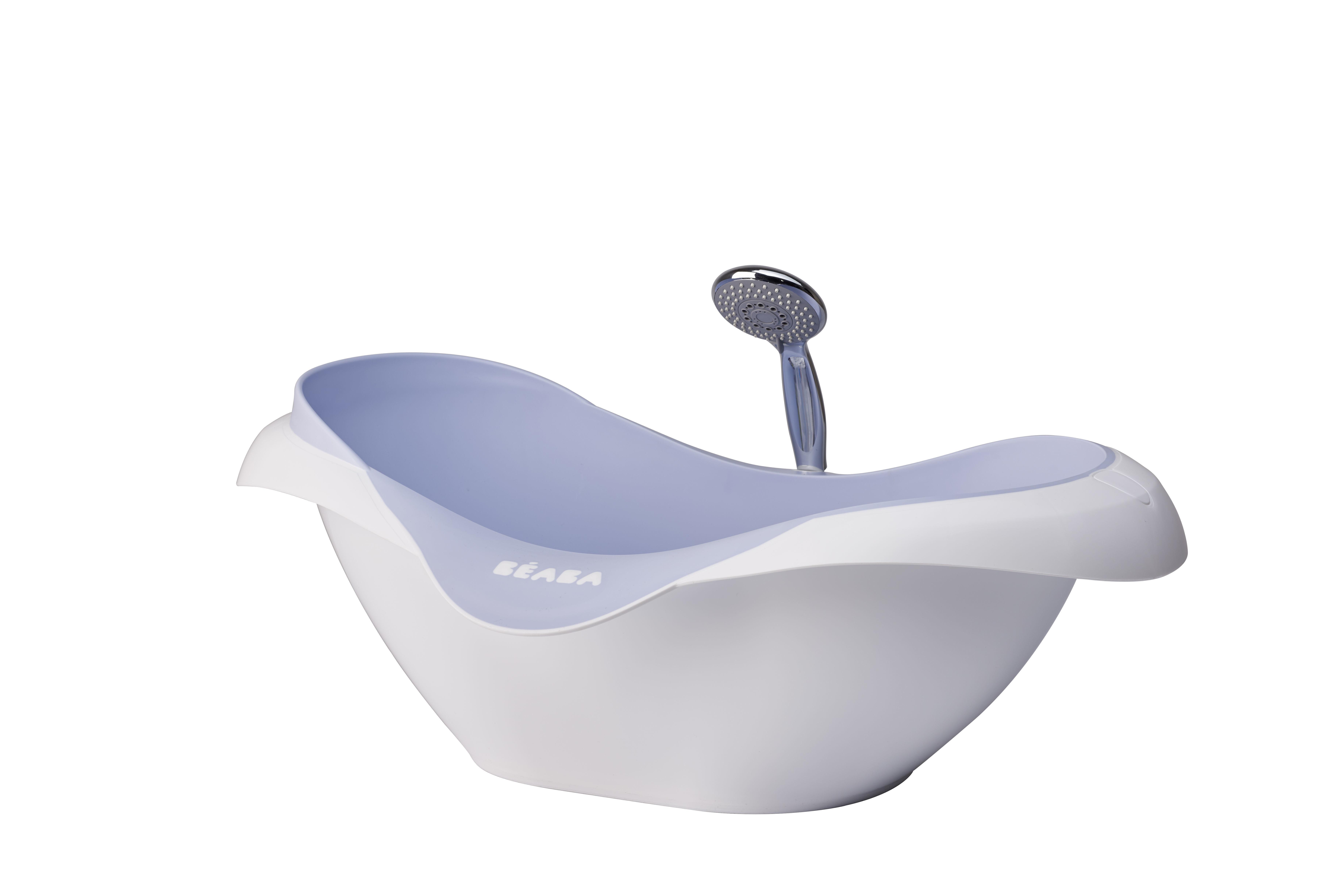 beaba baignoire cam l o mineral min ral pas cher. Black Bedroom Furniture Sets. Home Design Ideas