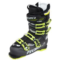 Tecnica - Chaussures ski Ten.2 90 anth Gris 69684