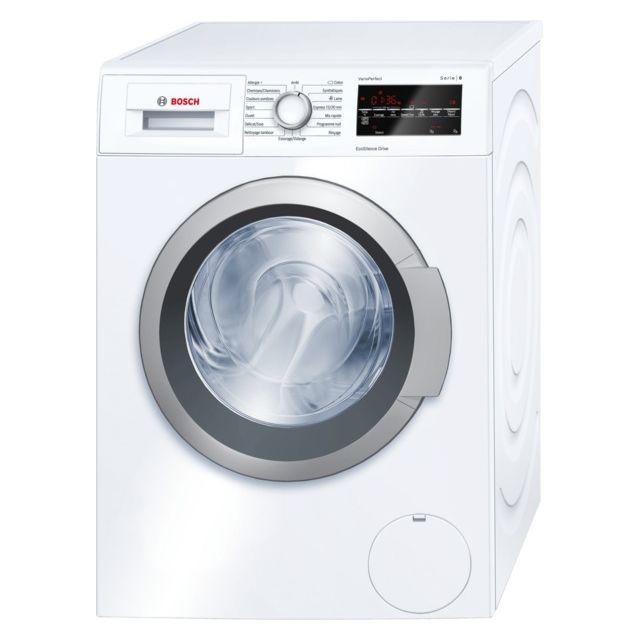 lave linge pesee automatique - achat lave linge pesee automatique