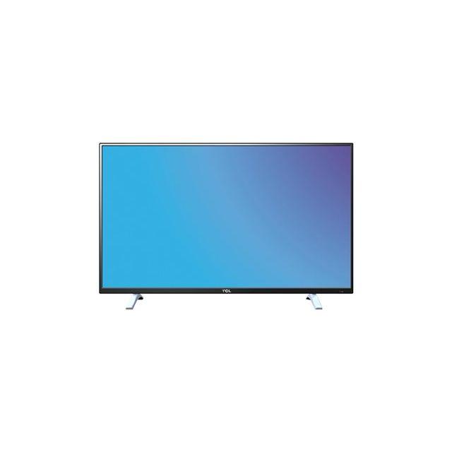 thomson televiseur led 40 pouces f40b3803 pas cher achat vente tv led de 40 39 39 49. Black Bedroom Furniture Sets. Home Design Ideas
