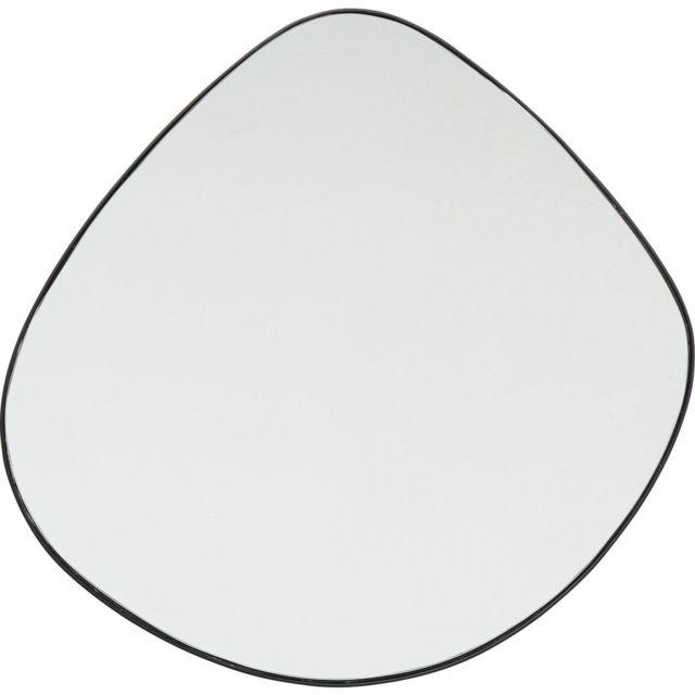 Karedesign Miroir Göteborg 90x93cm Kare Design