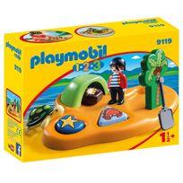 Pas Cher Playmobil Soldes Imprimer Achat 8qRTRX