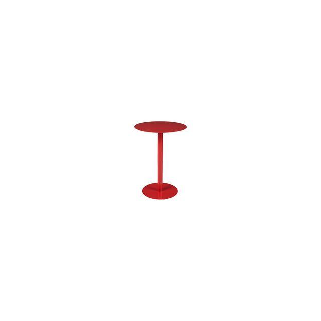 Boite A Design Table d'appoint design Elvi