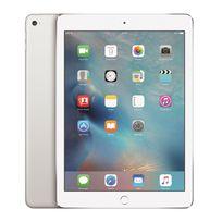 APPLE - iPad Air 2 - 32 Go - Wifi - Argent MNV62NF/A