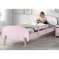 barriere lit pour sommier lattes achat barriere lit pour. Black Bedroom Furniture Sets. Home Design Ideas