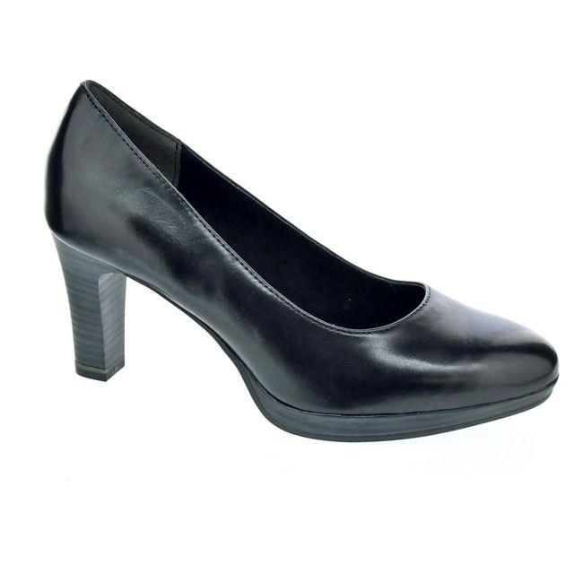22410 Modele Femme Pas Talons Tamaris Chaussures Cher UqSCwCRx